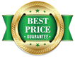 Best Price Guarantee - Le Provencal Hotel - Les 2 Alpes